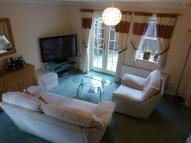 2 bedroom Terraced house for sale in Bartholomew Close...
