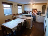 Crowhurst Terraced property for sale