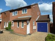 3 bedroom Detached house in Livermore Green...