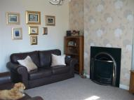 3 bedroom End of Terrace house for sale in Church Street...