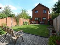3 bed Detached property for sale in Abbotts Grove...