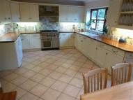4 bedroom Detached house in Chapel Lane, Werrington...