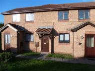 2 bed Flat in Nightingale Court...