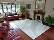 4 bedroom Detached house in Hythegate, Werrington...