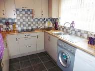 Terraced Bungalow for sale in Somerville, Werrington...