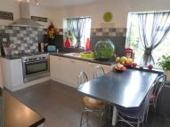 5 bed Detached house in Crawford Gardens...