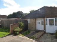 Semi-Detached Bungalow for sale in Bardney, Orton Goldhay...