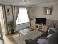 Terraced property for sale in Winyates, Orton Goldhay...