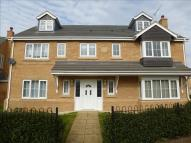 7 bed Detached property in Dundee Court...