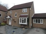 5 bedroom Detached house for sale in Glebe Road, Stilton...