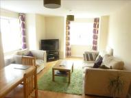 Violet Way Ground Flat for sale
