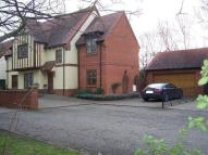4 bedroom Detached property for sale in Barn Grove, Stilton...