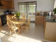 Detached house in Chapel End, Sawtry...