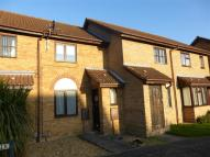 Cookson Walk Terraced house for sale