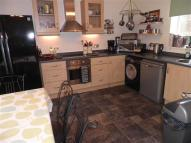 Detached property for sale in St Marys Street, Farcet...