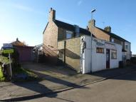 4 bed Detached house for sale in Main Street, Farcet...