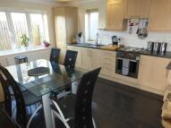 4 bedroom Detached house in Manor Close, Farcet...