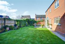 Detached property for sale in Bluebell Close...