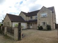 4 bedroom Detached property for sale in Ryhall Road...