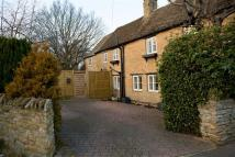 Detached property for sale in Townsend Road, Wittering...