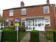 Terraced home for sale in Toll Bar...