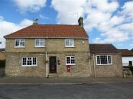 Link Detached House for sale in Bourne Road, Essendine