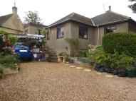 Detached Bungalow for sale in High Street...