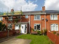 3 bedroom Terraced property for sale in Woolsthorpe Road...