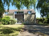 4 bed semi detached property in Stocks Hill, Ketton