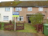 3 bedroom Terraced home for sale in Church Road, Wittering...