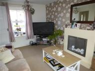 3 bedroom semi detached property in Hillside Gardens...
