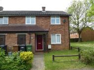 End of Terrace property for sale in St Marys Avenue...