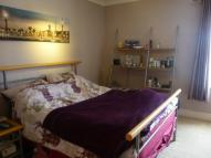 2 bedroom Flat in Station Road, March