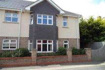 Ground Flat for sale in Badgeney Road, March
