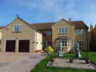 6 bedroom Detached home for sale in South Road, Bourne