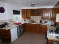 3 bedroom semi detached property for sale in The Lees...