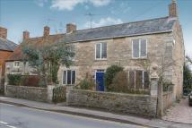 Character Property for sale in Church Street...