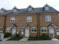 3 bedroom Terraced home in Kingsgate...