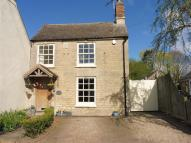 Character Property in West End, Langtoft...