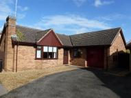 Detached Bungalow in Tattershall Drive...