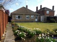 Godsey Lane Detached Bungalow for sale