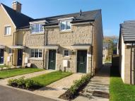 1 bed new Apartment for sale in North Road, Bourne