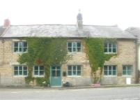 4 bedroom Terraced home for sale in Benefield Road, Oundle...