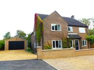 5 bedroom Detached property in Kings Arms Lane...