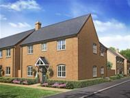 4 bedroom new property for sale in Creed Road, Oundle...