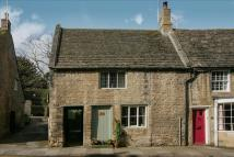 Cottage for sale in North Street, Oundle...