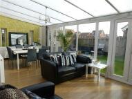 4 bedroom Detached property in Brickton Road...