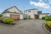 4 bedroom Detached house for sale in London Road...