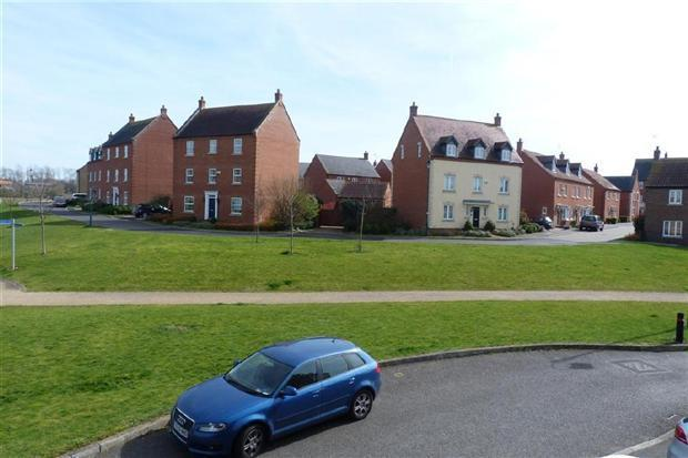 3 Bedroom Town House For Sale In Park Home Avenue Hampton Vale