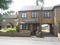 Link Detached House for sale in South Green, Coates...